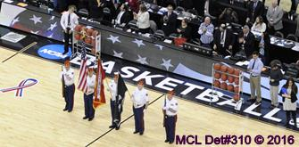 mclhpslideredit01colorguard2